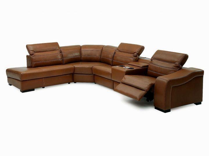 superb covers for sofas image-Incredible Covers for sofas Wallpaper