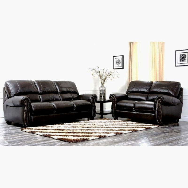 superb craigslist leather sofa construction-Best Craigslist Leather sofa Collection