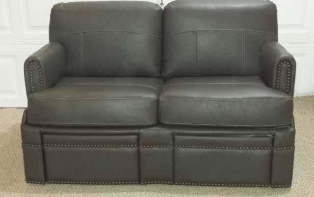 superb craigslist sleeper sofa online-Superb Craigslist Sleeper sofa Photo