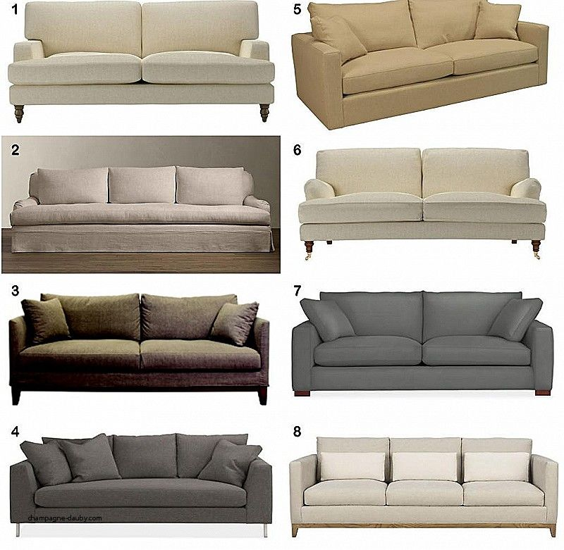 superb craigslist sofa bed picture-Finest Craigslist sofa Bed Collection