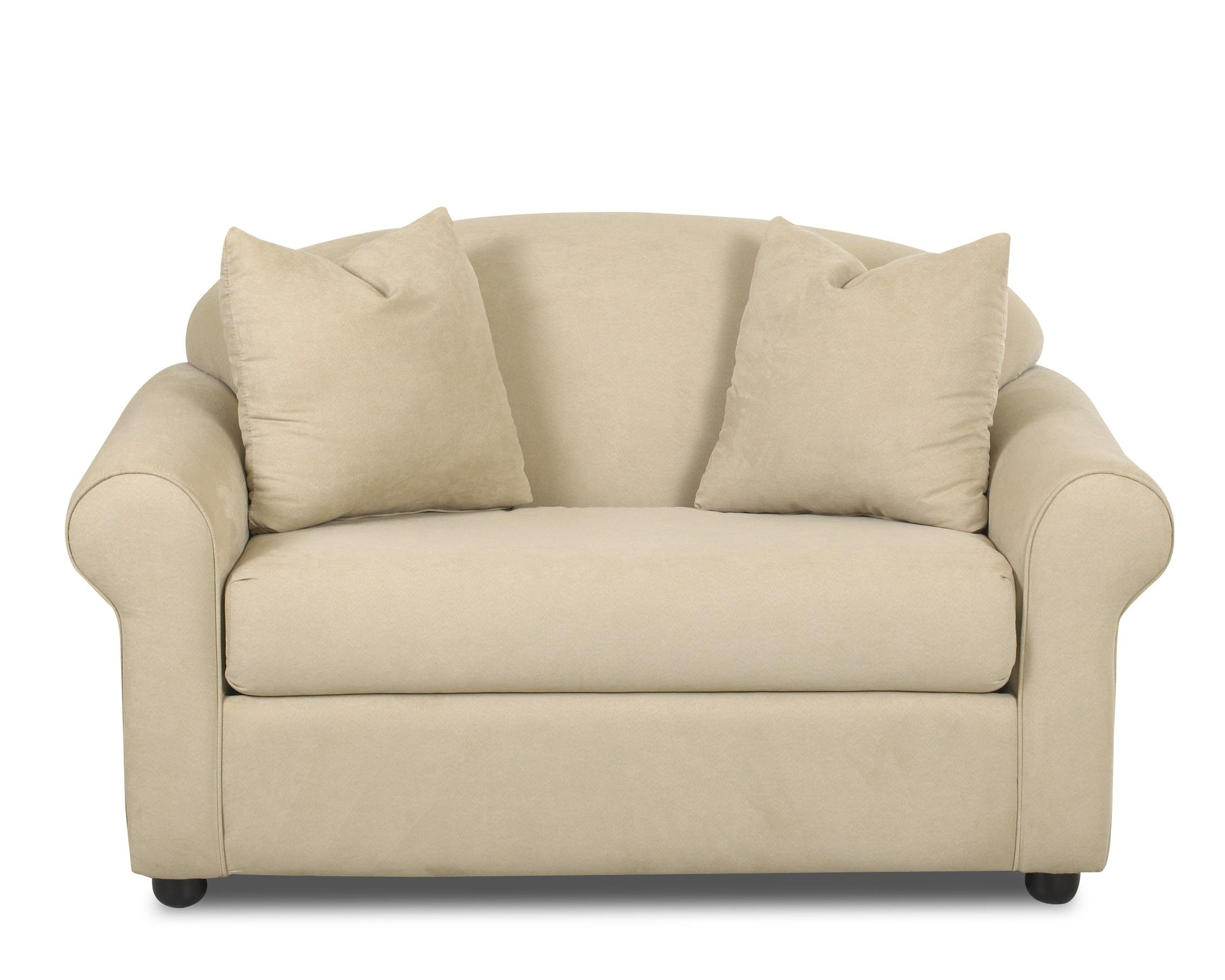 superb crate and barrel lounge sofa pattern-Wonderful Crate and Barrel Lounge sofa Wallpaper
