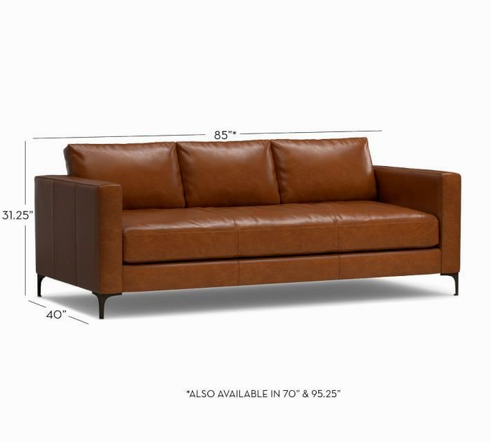 superb deep leather sofa ideas-Awesome Deep Leather sofa Design