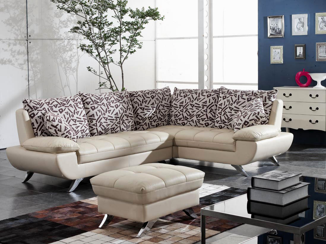 superb fabric sectional sofas plan-Latest Fabric Sectional sofas Design