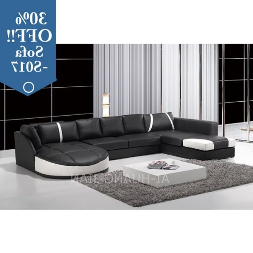 superb flip sofa bed online-Fancy Flip sofa Bed Ideas