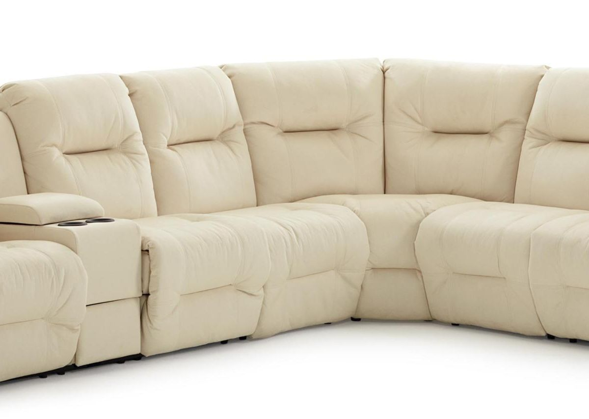 superb full reclining sofa gallery-Lovely Full Reclining sofa Ideas