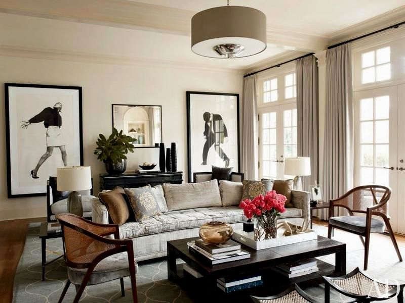 superb gray sofa living room layout-Best Of Gray sofa Living Room Layout
