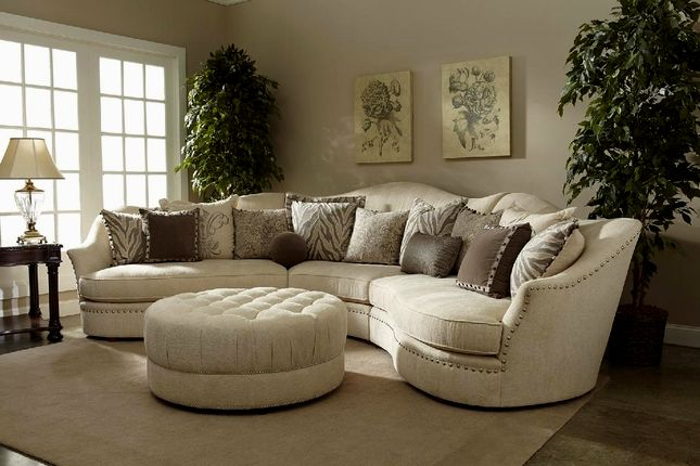 superb grey sectional sofas image-Incredible Grey Sectional sofas Layout