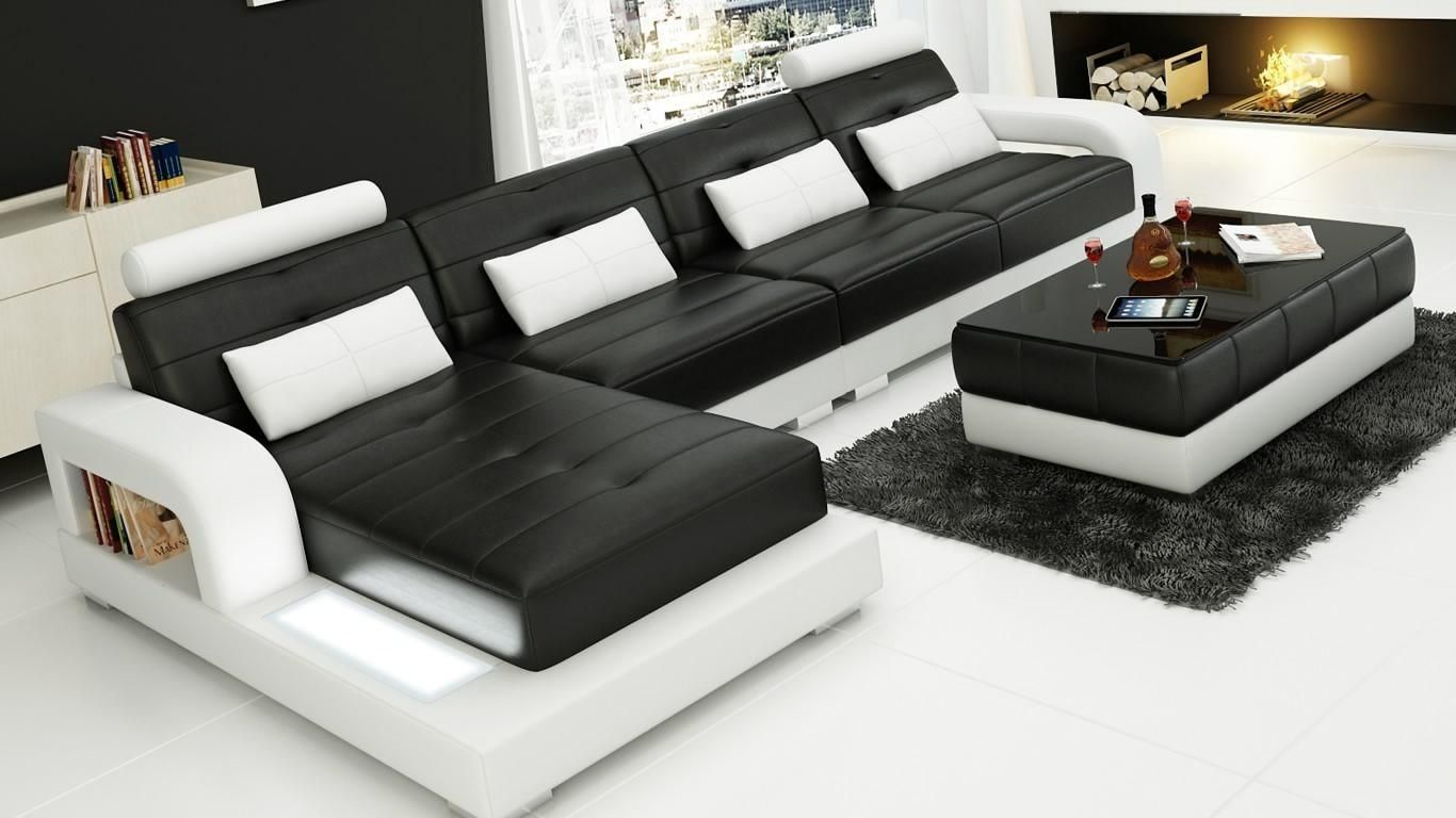 superb high back sectional sofas photograph-Latest High Back Sectional sofas Décor