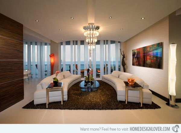 superb how to clean suede sofa architecture-Fancy How to Clean Suede sofa Model