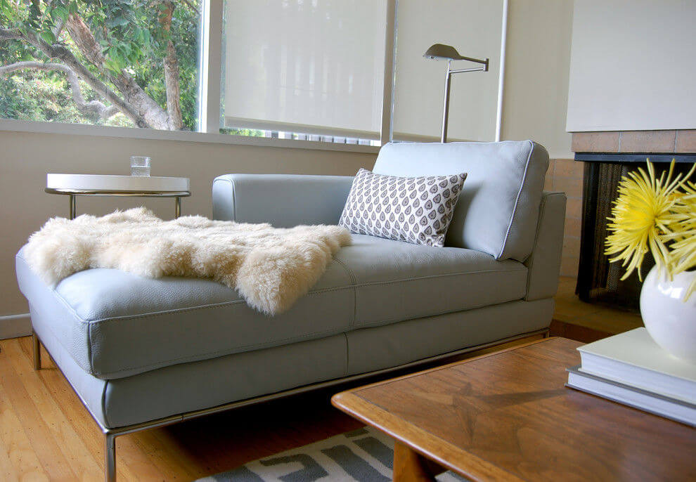 superb ikea kids sofa gallery-Incredible Ikea Kids sofa Gallery