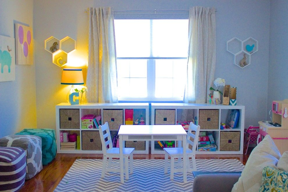superb ikea kids sofa ideas-Incredible Ikea Kids sofa Gallery