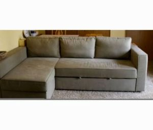 superb ikea manstad sofa bed pattern-Beautiful Ikea Manstad sofa Bed Image