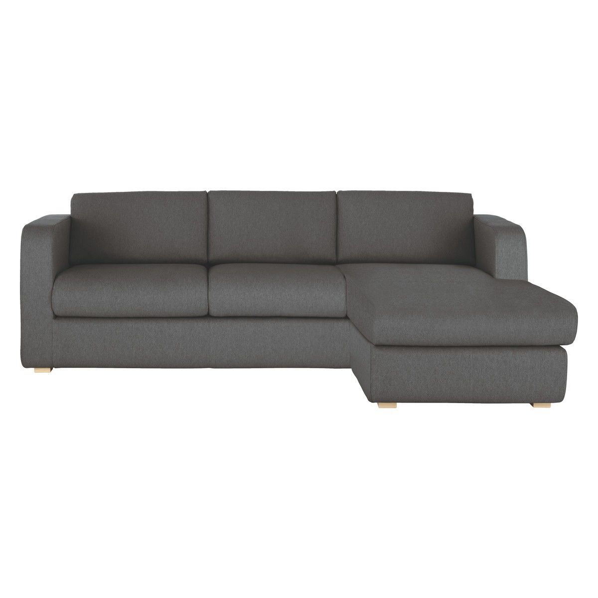 superb ikea small sofa picture-Luxury Ikea Small sofa Gallery