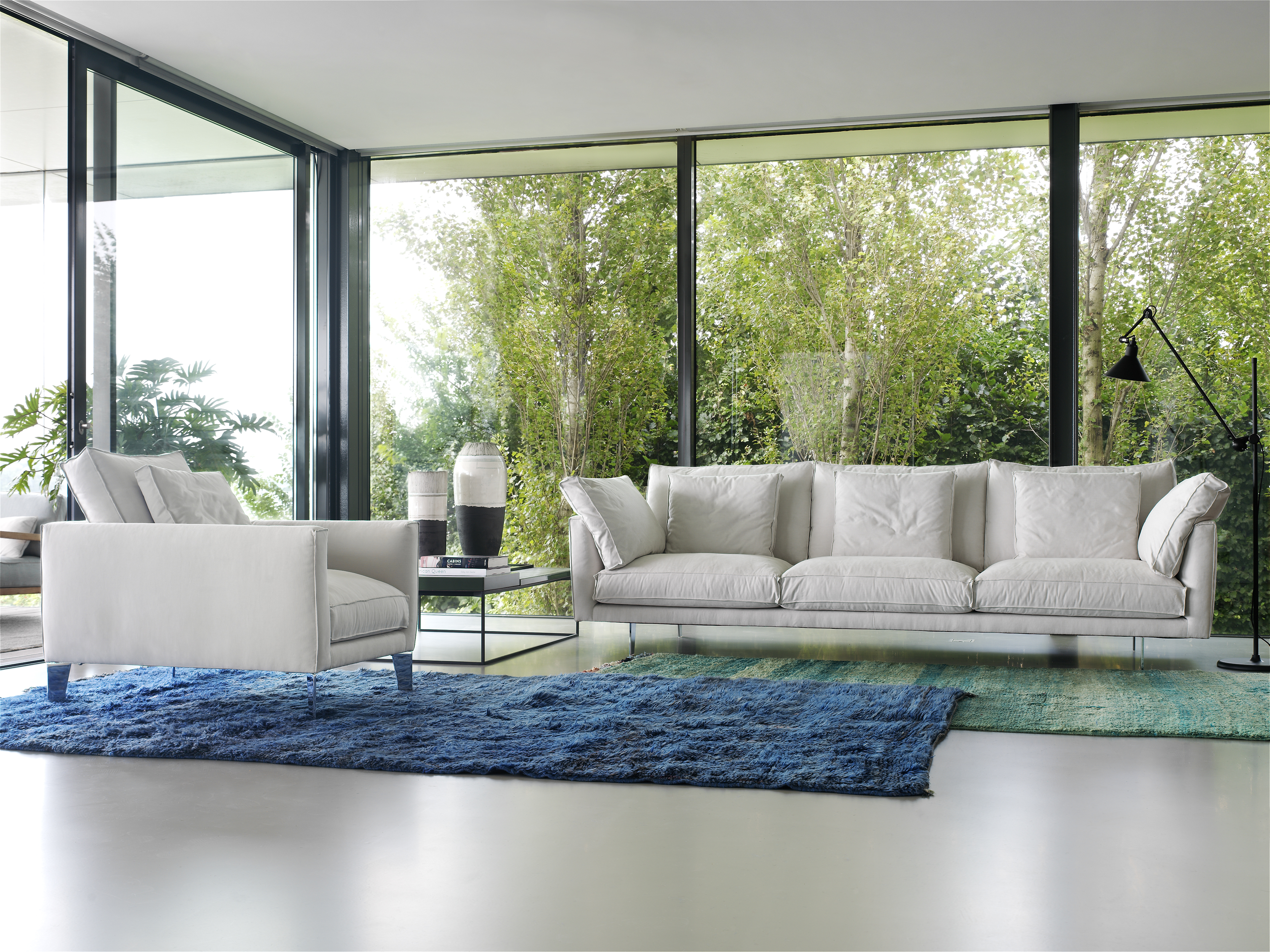 superb intex pull out sofa gallery-Modern Intex Pull Out sofa Decoration