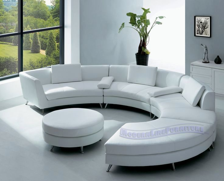 superb italian sectional sofa plan-Cute Italian Sectional sofa Inspiration