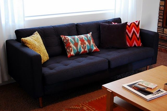 superb karlstad sofa review collection-Awesome Karlstad sofa Review Photo