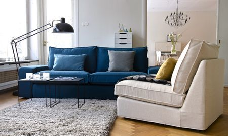 superb kivik sofa ikea wallpaper-Awesome Kivik sofa Ikea Concept