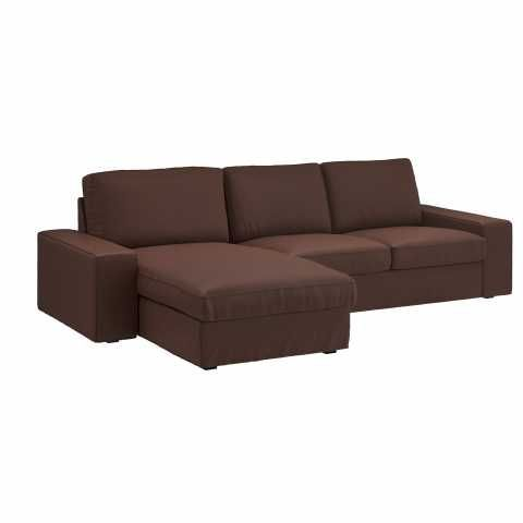 superb kivik sofa review photograph-Awesome Kivik sofa Review Plan