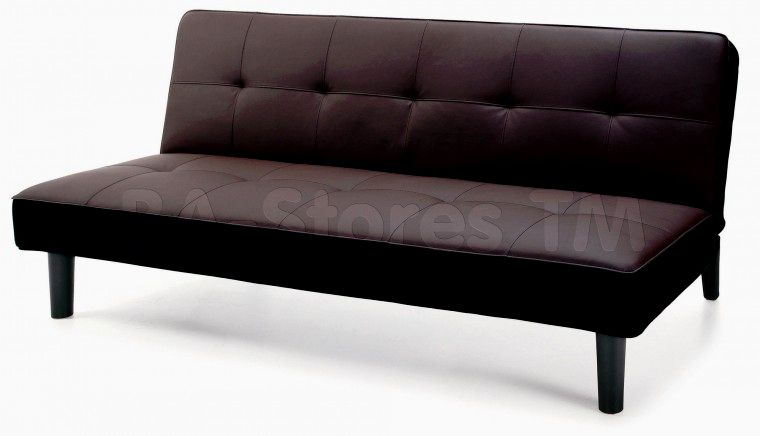 superb klik klak sofa photograph-Top Klik Klak sofa Decoration