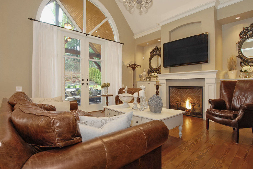 superb leather and wood sofa gallery-New Leather and Wood sofa Gallery