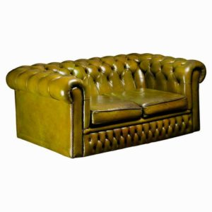 superb leather chaise sofa model-Incredible Leather Chaise sofa Pattern