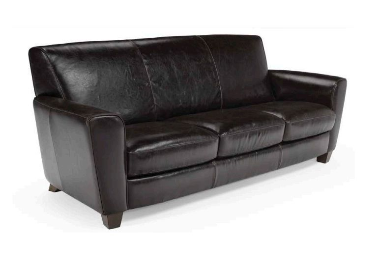 superb leather sectional sofa with recliner ideas-Cool Leather Sectional sofa with Recliner Design