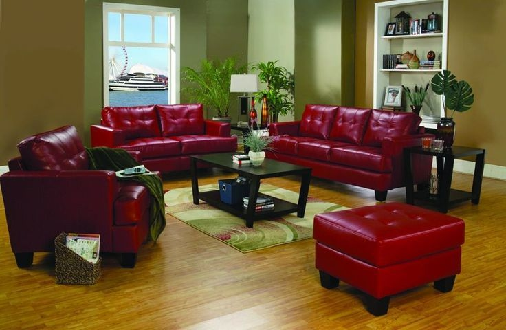 superb leather sofa and loveseat combo image-Lovely Leather sofa and Loveseat Combo Picture