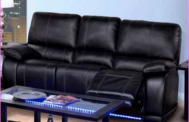 superb leather sofa with chaise ideas-Sensational Leather sofa with Chaise Wallpaper