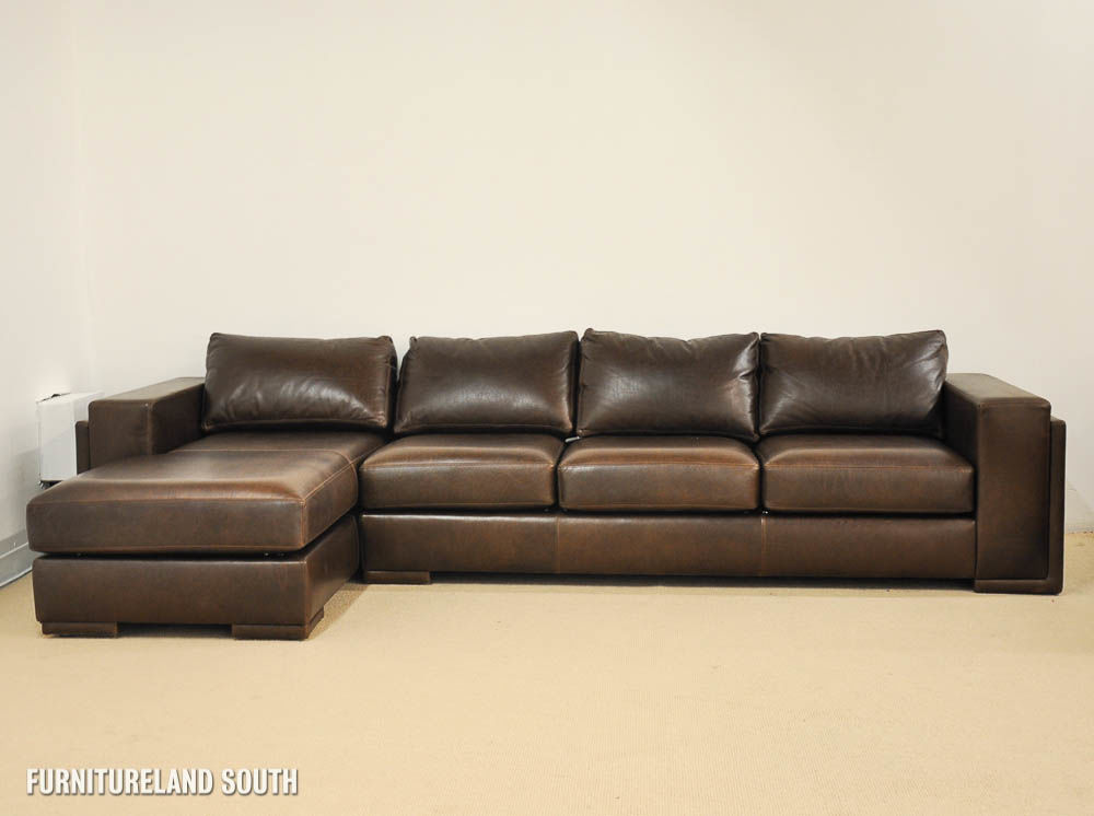 superb leather sofa with chaise pattern-Sensational Leather sofa with Chaise Wallpaper