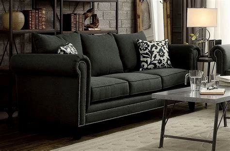 superb linen sectional sofa photograph-Beautiful Linen Sectional sofa Model