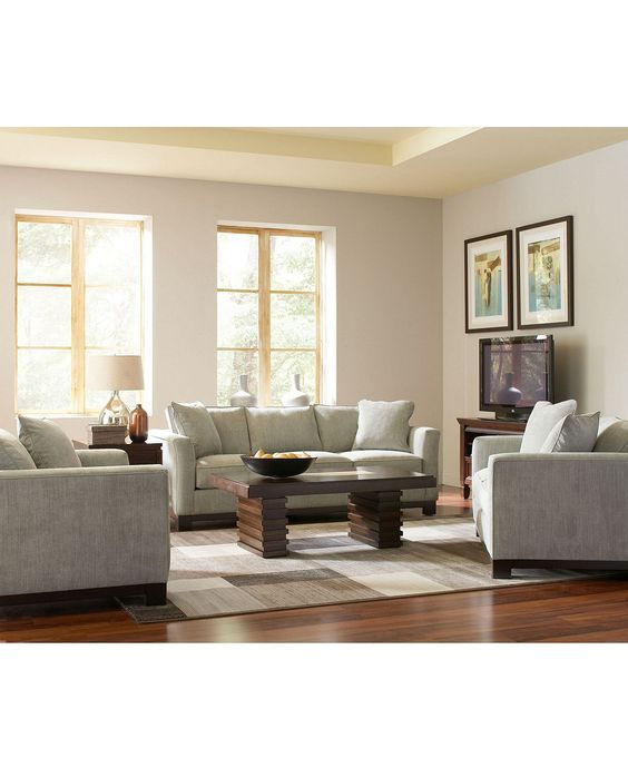 superb macys chloe sofa plan-Stylish Macys Chloe sofa Design