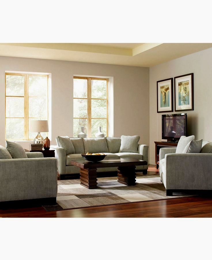 superb macy's furniture sofa plan-Sensational Macy's Furniture sofa Layout