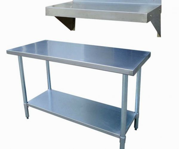 superb metal sofa table photo-Lovely Metal sofa Table Construction