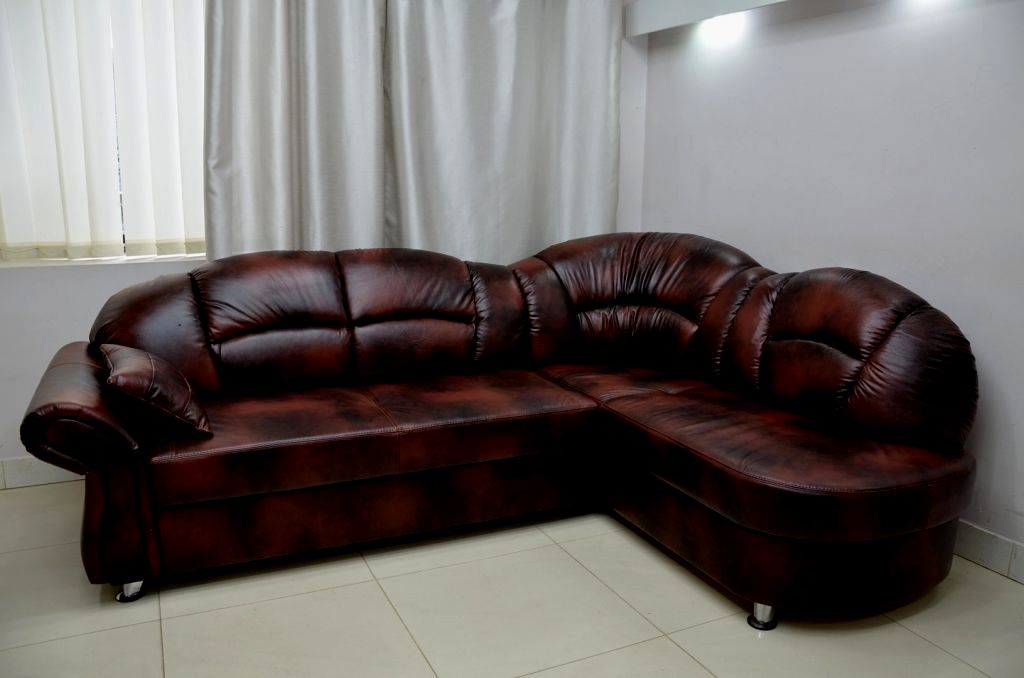 superb mickey mouse sofa image-Incredible Mickey Mouse sofa Ideas