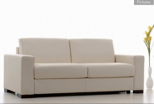 superb milan leather sofa decoration-Contemporary Milan Leather sofa Layout