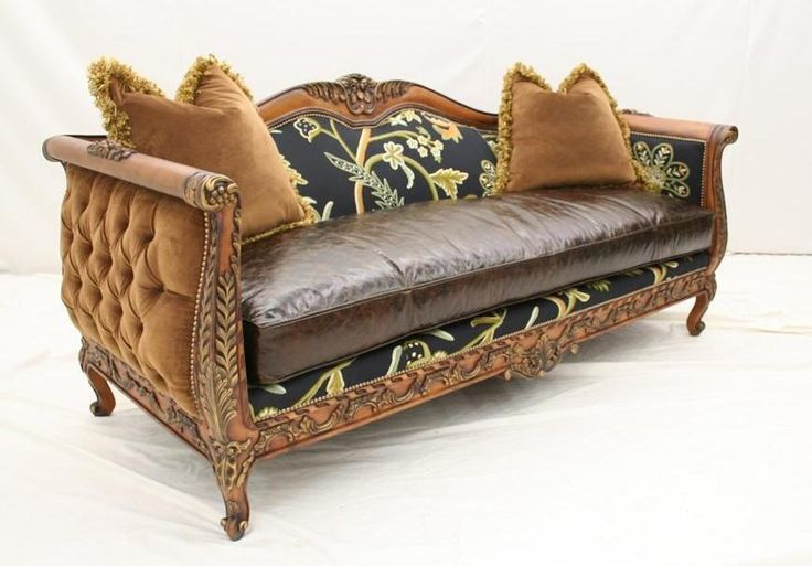 superb old hickory tannery sofa layout-Terrific Old Hickory Tannery sofa Pattern