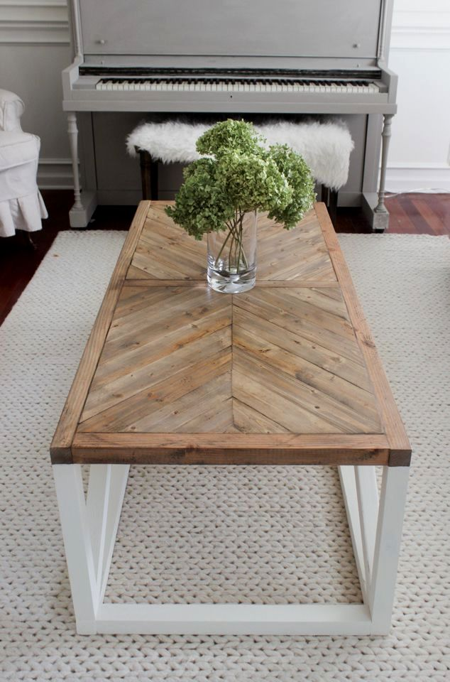 superb pine sofa table inspiration-Beautiful Pine sofa Table Ideas