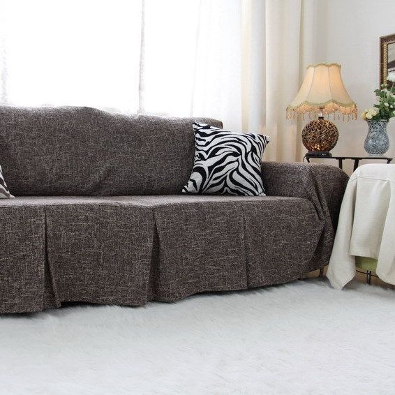 superb plastic sofa covers with zipper design-Luxury Plastic sofa Covers with Zipper Online