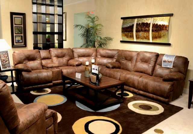 superb pottery barn chesterfield sofa model-Stylish Pottery Barn Chesterfield sofa Ideas