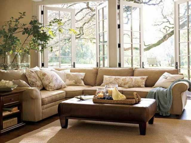superb pottery barn grand sofa architecture-Superb Pottery Barn Grand sofa Model