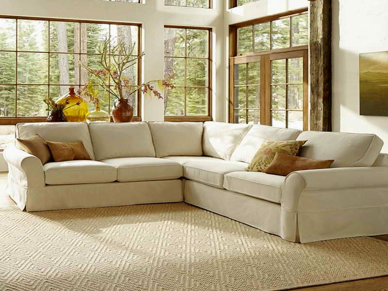 superb pottery barn sofa covers online-Latest Pottery Barn sofa Covers Image