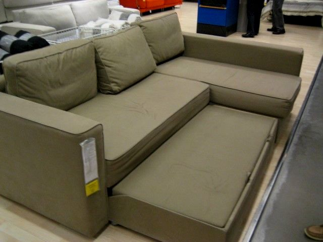 superb pull out sofa bed ikea construction-Beautiful Pull Out sofa Bed Ikea Photograph