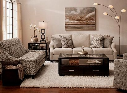 superb raymour and flanigan sofa ideas-Beautiful Raymour and Flanigan sofa Portrait