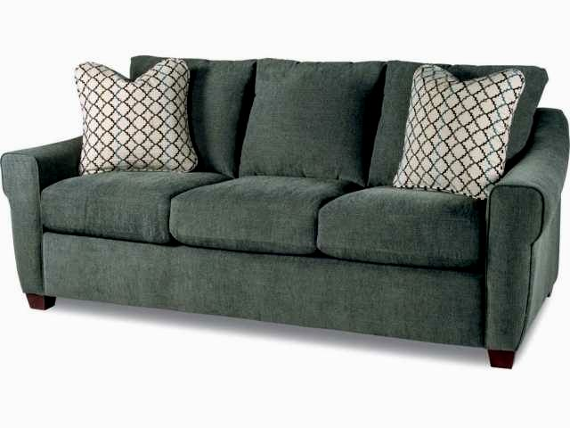 superb reversible chaise sofa photo-Best Reversible Chaise sofa Collection