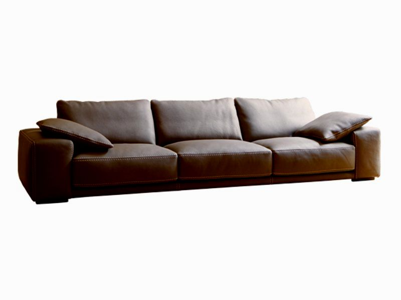 superb roche bobois sofa model-Luxury Roche Bobois sofa Inspiration