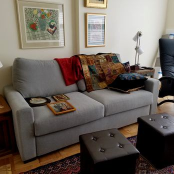 superb room and board metro sofa plan-Best Of Room and Board Metro sofa Portrait