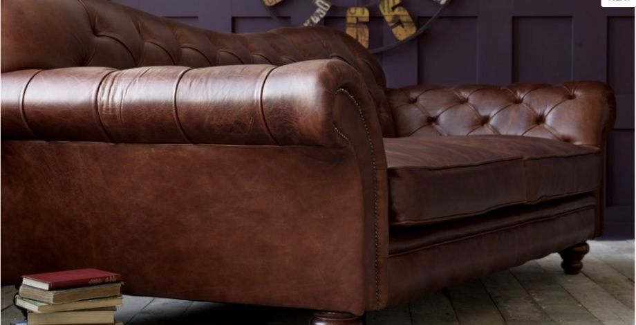superb rooms to go leather sofa construction-New Rooms to Go Leather sofa Photograph