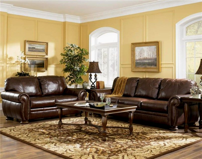 superb rooms to go leather sofa inspiration-New Rooms to Go Leather sofa Photograph