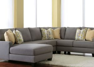 superb rooms to go sectional sofas image-Incredible Rooms to Go Sectional sofas Décor