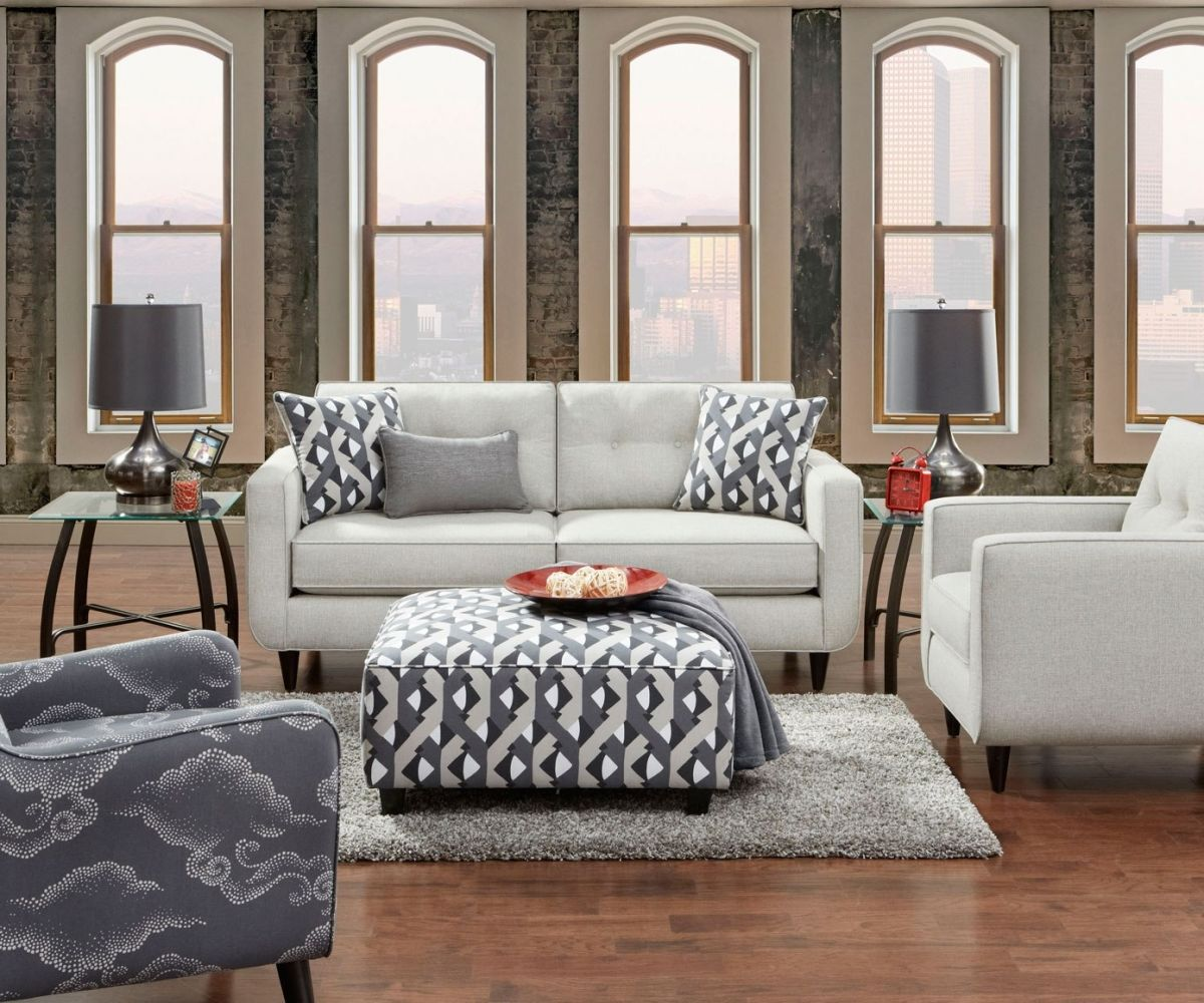 superb round sectional sofa ideas-Fresh Round Sectional sofa Concept
